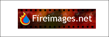 Fireimages