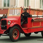 Museopaloauto Chevrolet LM 1927