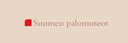 Suomen Palomuseot
