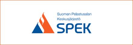 Suomen Pelastusalan Keskusjärjestö