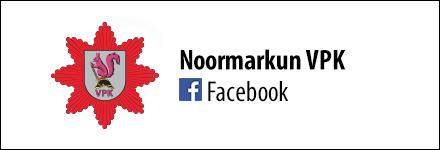 Noormarkun VPK Facebook